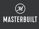 Masterbuilt Smokehouses