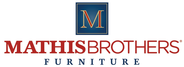 Mathis Brothers Furniture Stores