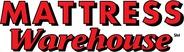 Mattress Warehouse logo