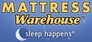 Best Mattress Brands Consumeraffairs