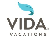 Vida Vacations logo