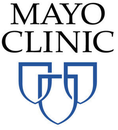 Top 47 Reviews about Mayo Clinic