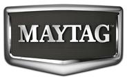 Maytag Washers & Dryers