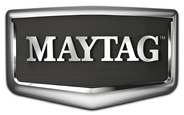 Maytag Washers & Dryers logo