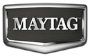 Top 3,048 Reviews about Maytag Washers & Dryers