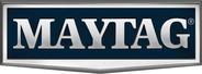 Maytag Microwaves logo