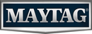 Maytag Fedders Air Conditioners