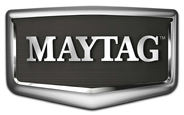 Maytag Ranges/Ovens
