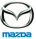 Mazda American Credit Vehicle Financing