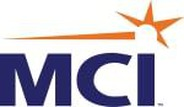 MCI / WorldCom logo