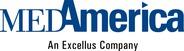 MedAmerica logo