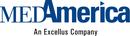 MedAmerica