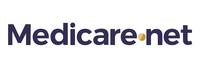 Medicare.net