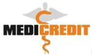Medicredit Corp