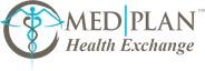 MedPlan logo
