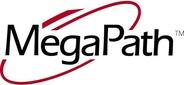 MegaPath logo