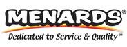 Menards logo