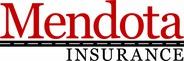 Mendota Auto Insurance logo