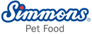 Menu Pet Foods
