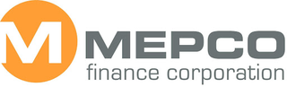 Mepco Finance Corporation