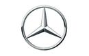 Mercedes-Benz Financial