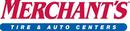 Merchant's Tire & Auto