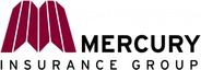 Mercury Business Insurance logo