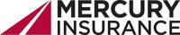 Mercury Auto Insurance