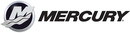 Top 111 Reviews about Mercury Marine