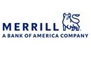 Merrill Edge Mutual Funds