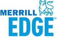 Merrill Edge Mutual Funds logo