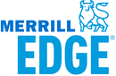 Merrill Edge Mutual Funds