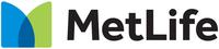 Metlife Homeowners