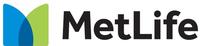 MetLife Life