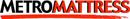 Metro Mattress
