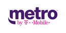 Top 1,693 Reviews about Metro PCS