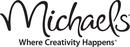 Michaels Stores, Inc