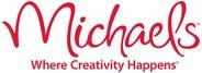 Michaels Stores, Inc logo