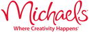 Michaels Stores, Inc