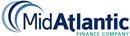 Mid-Atlantic Finance Company