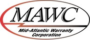 Mid-Atlantic Warranty Corporation logo