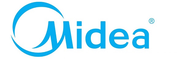 Midea Washers and Dryers