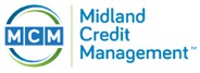 Midland Credit Management logo