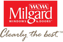 Top 874 Reviews And Complaints About Milgard Page 4
