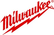 Milwaukee Electric Tools logo