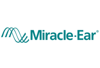 Miracle-Ear Hearing Aids
