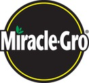 Miracle-Gro logo