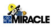 Miracle Homes logo