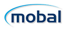 Mobal Communications