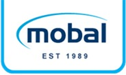 Mobal Communications logo
